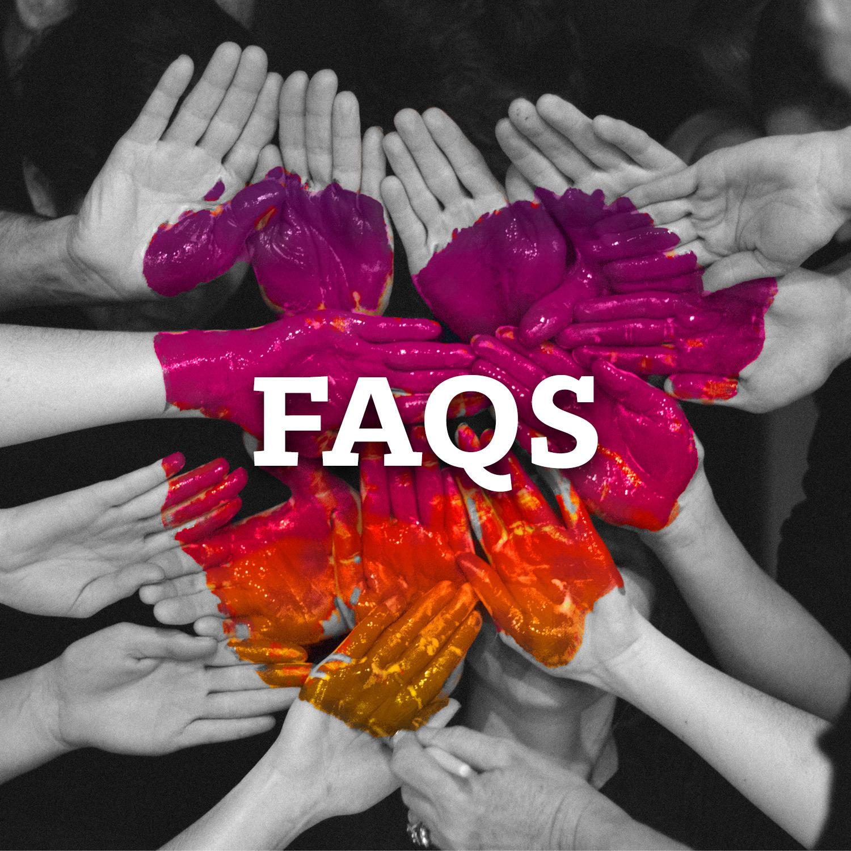 CSPAC_IMAGES_ART01_FLAT_0001_FAQS.jpg