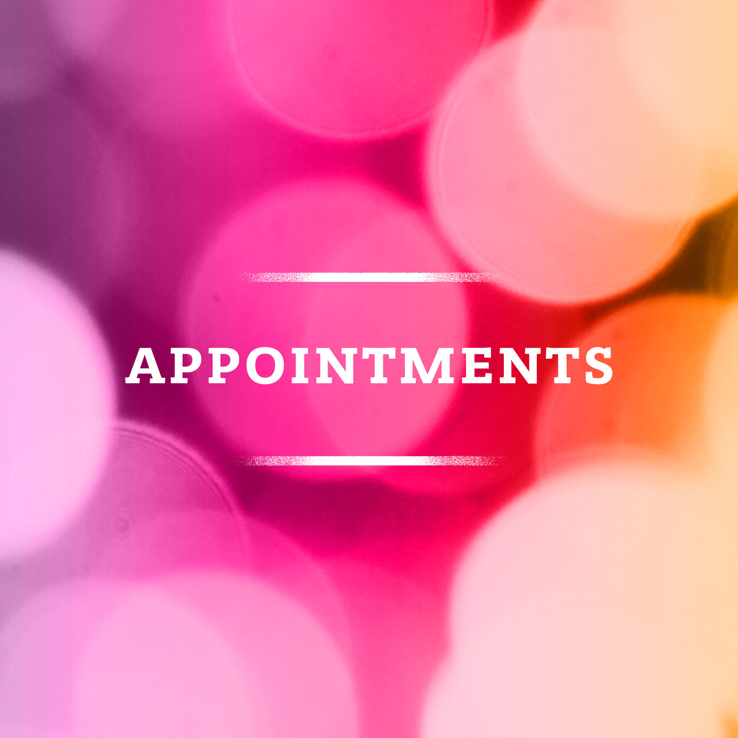CSPAC_IMAGES_0001_APPOINTMENTS.jpg