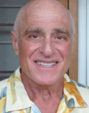 Dr. Stann Reiziss  Life Coach Extraordinaire / Hypnotherapist / Swimmer / Someone Everyone Should See At Least 4 Times  Mr. Aloha   Visit Dr. Stann Reiziss