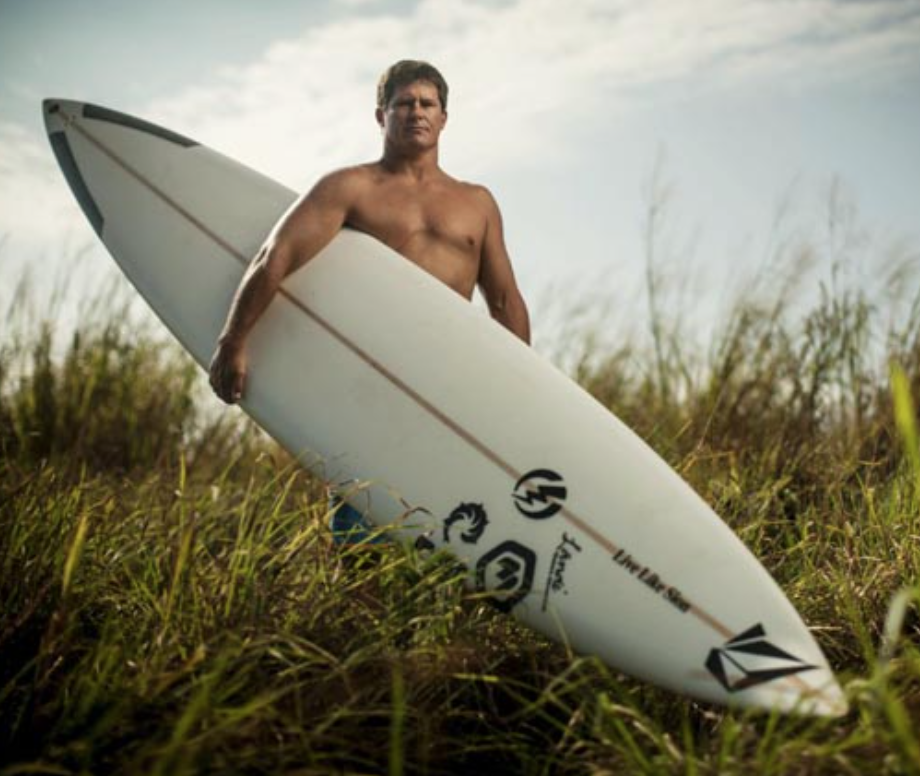 Dave Wassel  Lifeguard / Big Wave Charger / Waterman / Diver / Hunter / Exceptional Human   Follow Dave on Instagram