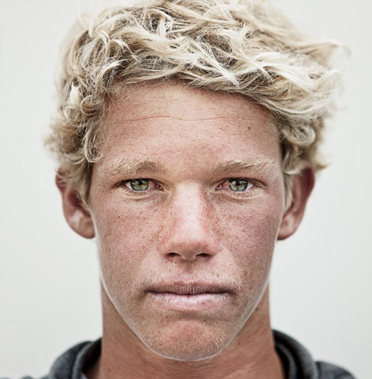 John John Florence   World Champion 2016  / Surfer / Movie Maker / Pilot / Waterman / One of the Kindest Humans You'll Ever Meet / Surfing Freak   Follow John John on Instagram
