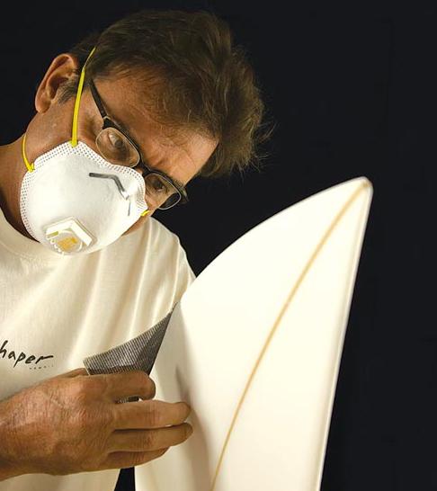 Carl Schaper  Shaper / Surfer / Strong Kind Talented Human   Follow Carl on Instagram