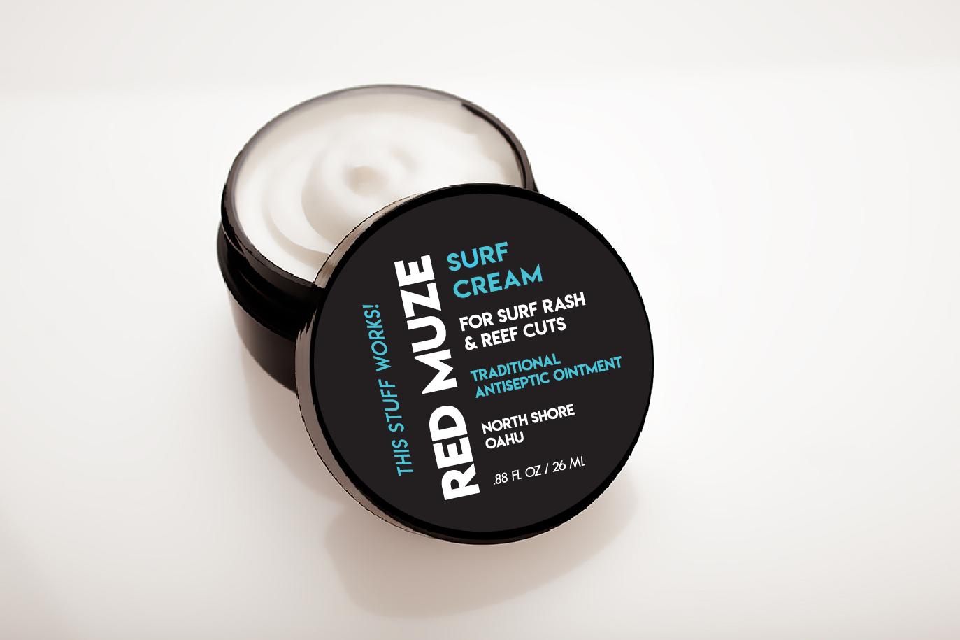 Red Muze New label-Jar for website.png