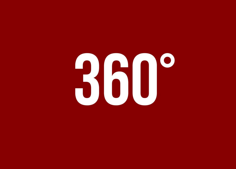 360.jpeg