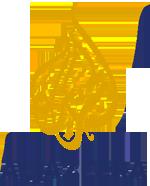 aj-logo-lg.png