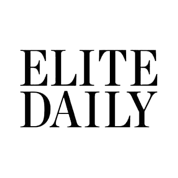 elite-daily-white-logo.png