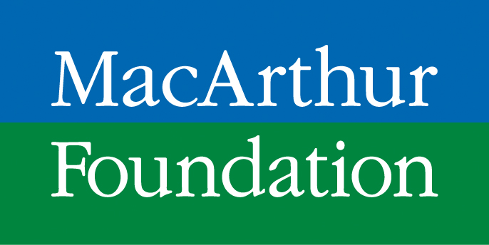 MacArth_secondary logo.jpg