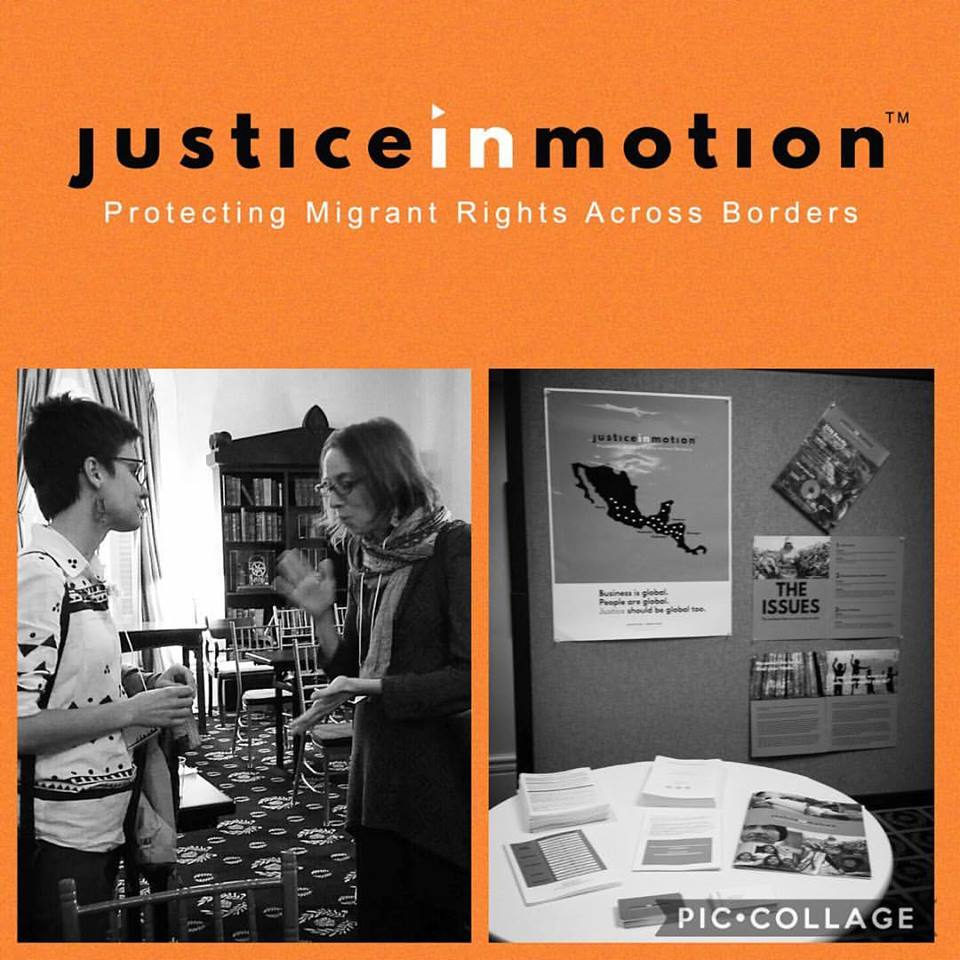 Justice in Motion Legal Director....jpeg