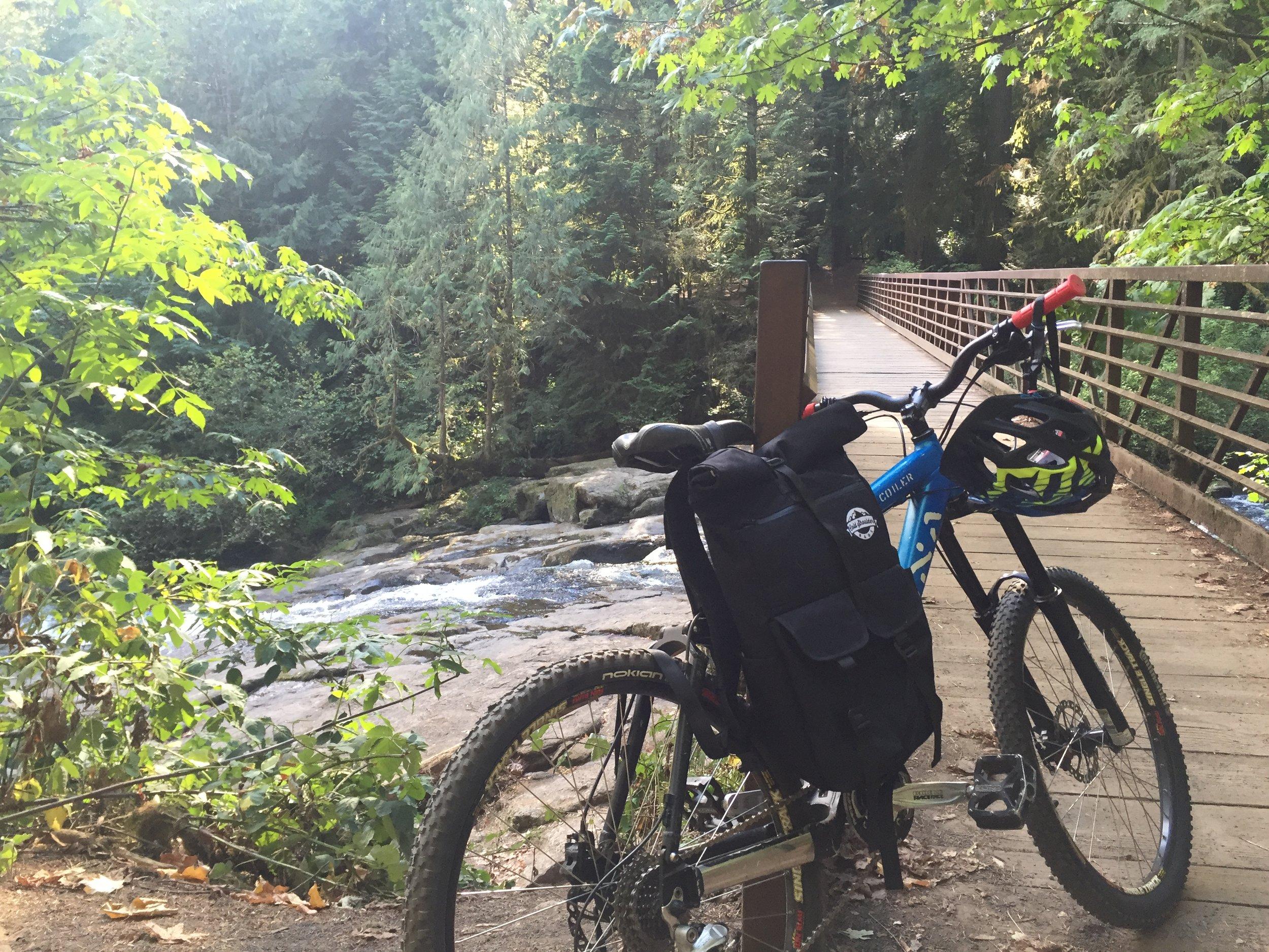 CSB_FrostyBlk-Bike.JPG