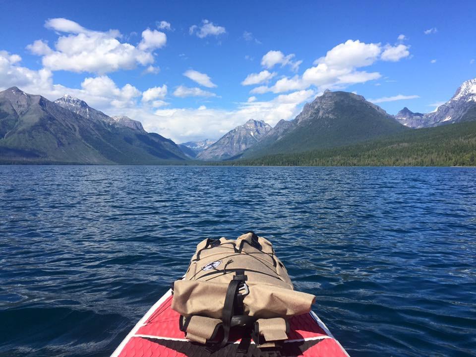 CSB_FrostyTan-Lake.JPG