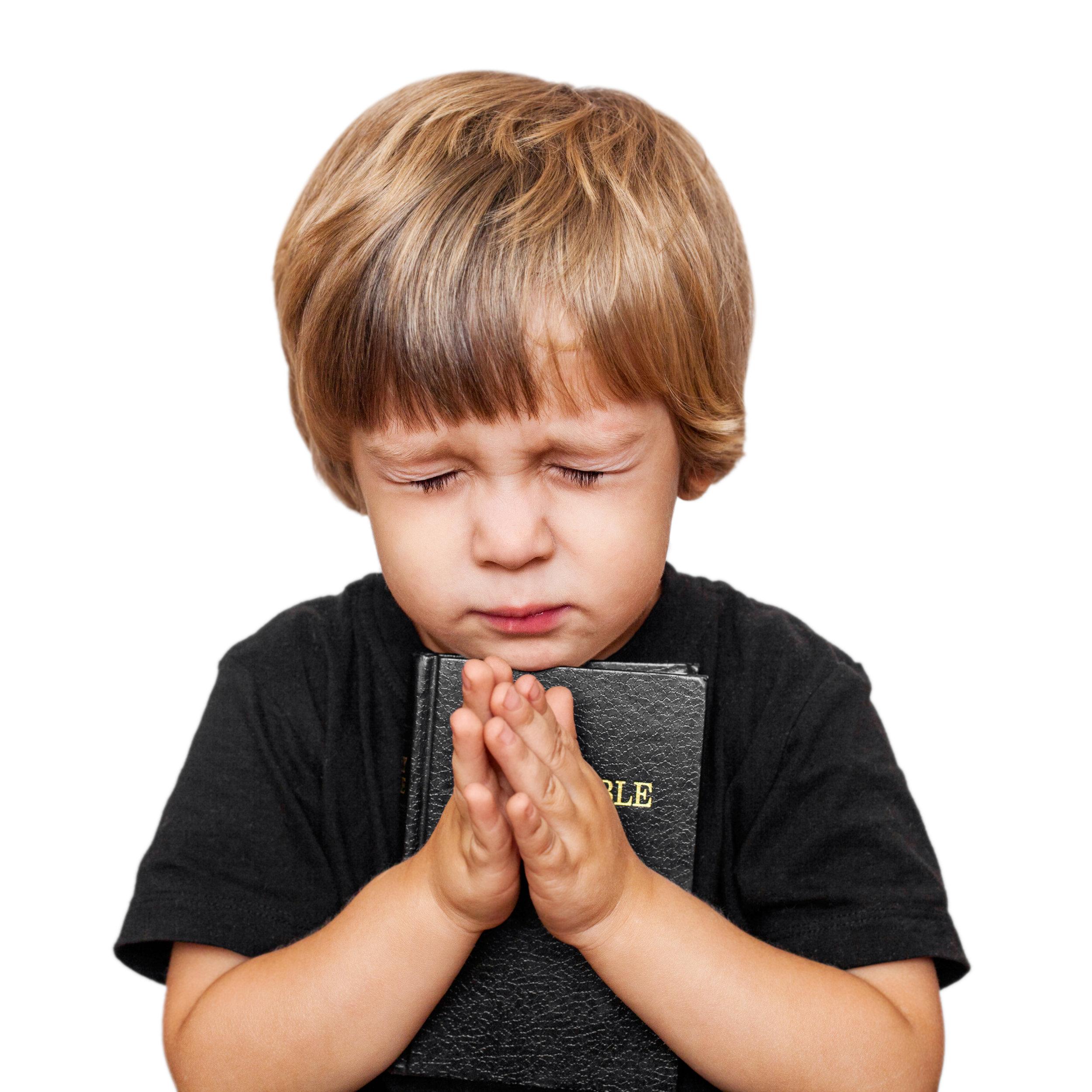boy-praying.jpg