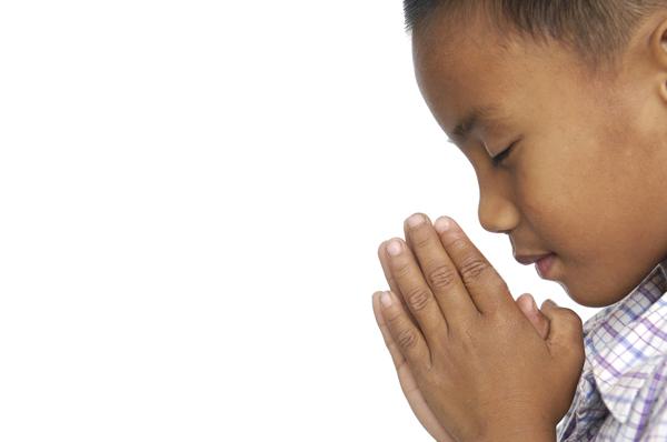 child-praying.jpg