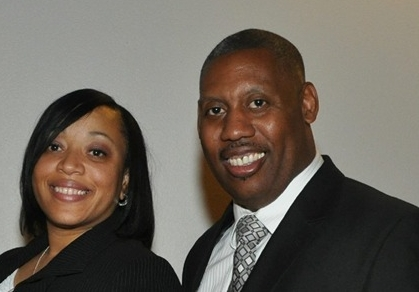 Pastor+First+Lady+2.jpg