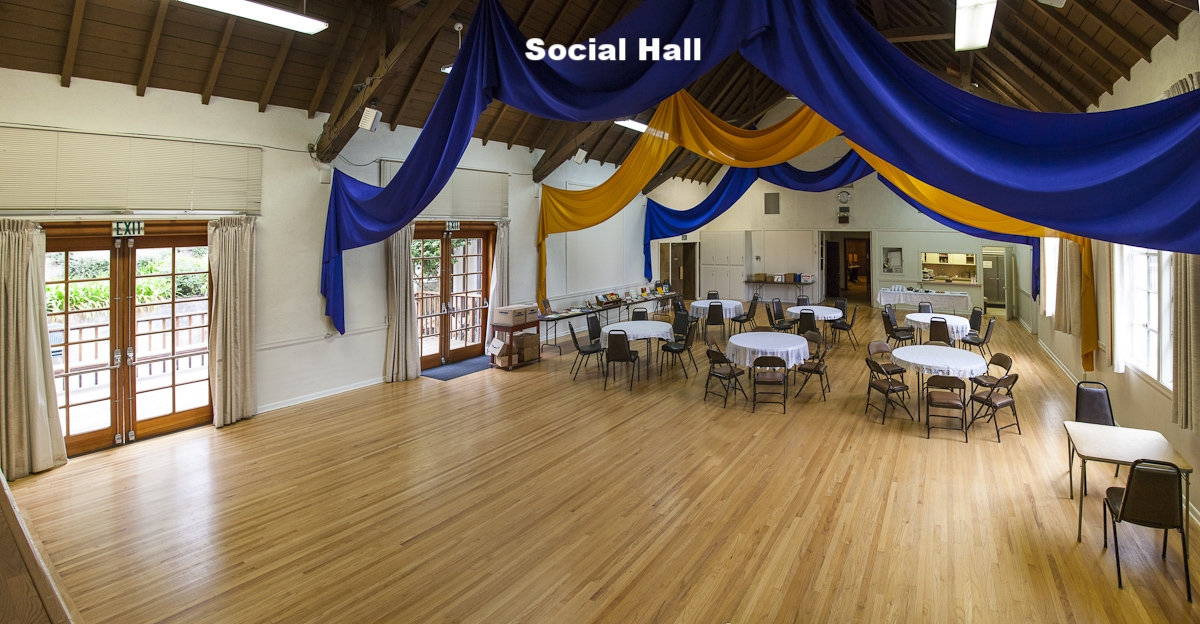 Social-Hall-sanctuary-view-2.jpg