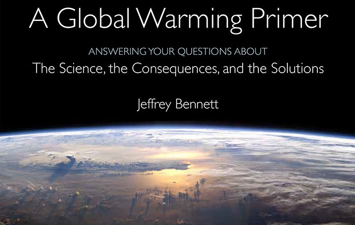 Global Warming Primer Cover.jpg