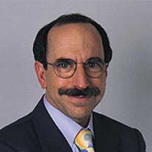 Dr. Robert Epstein - Co-founder, Environmental Entrepreneurs, Co-founder and former EVP, Sybase