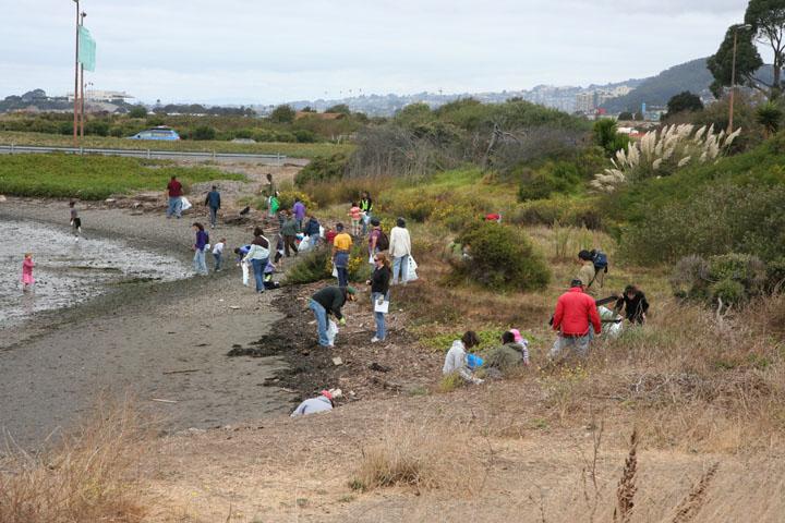 Coastal Cleanup.jpg