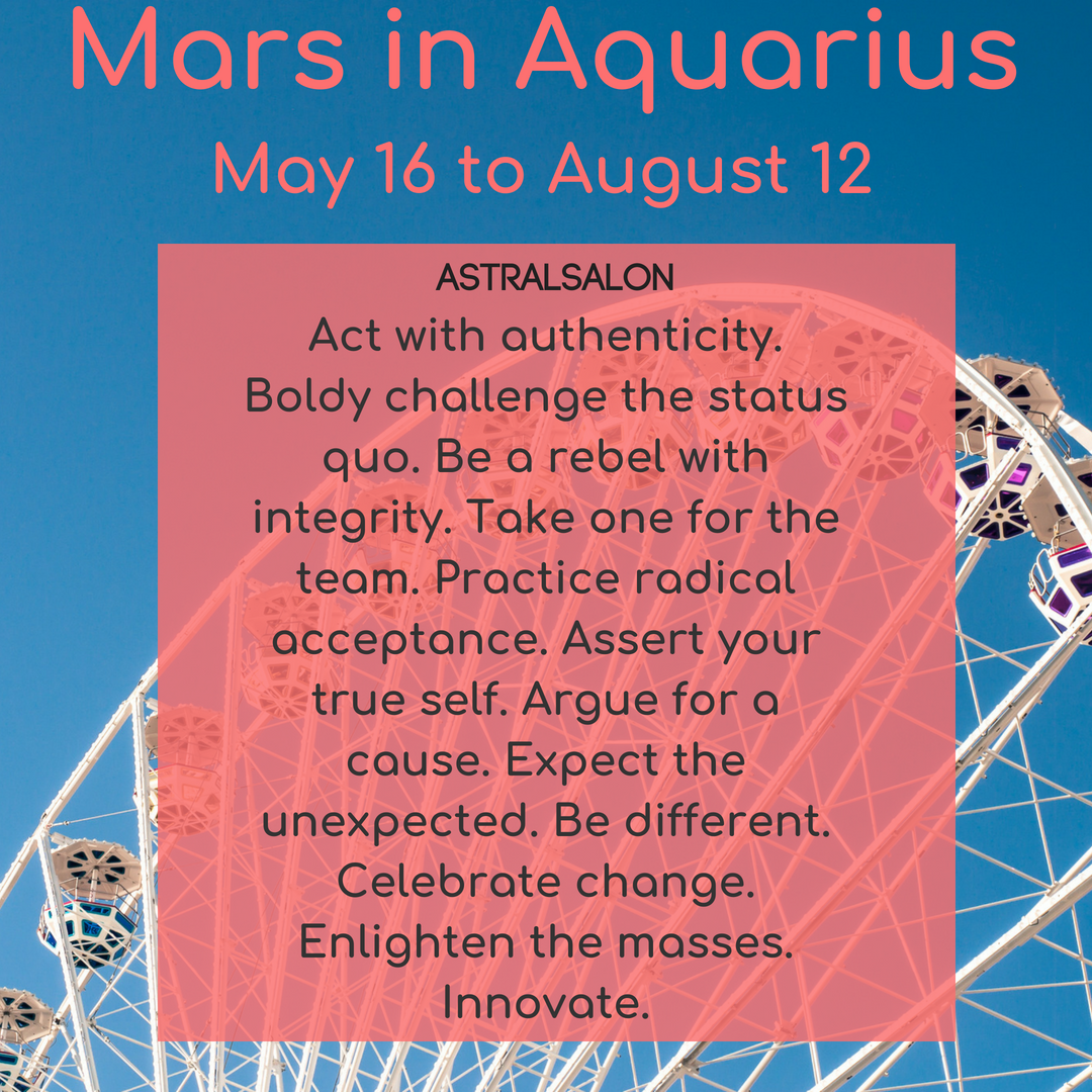 Mars in Aquarius.png