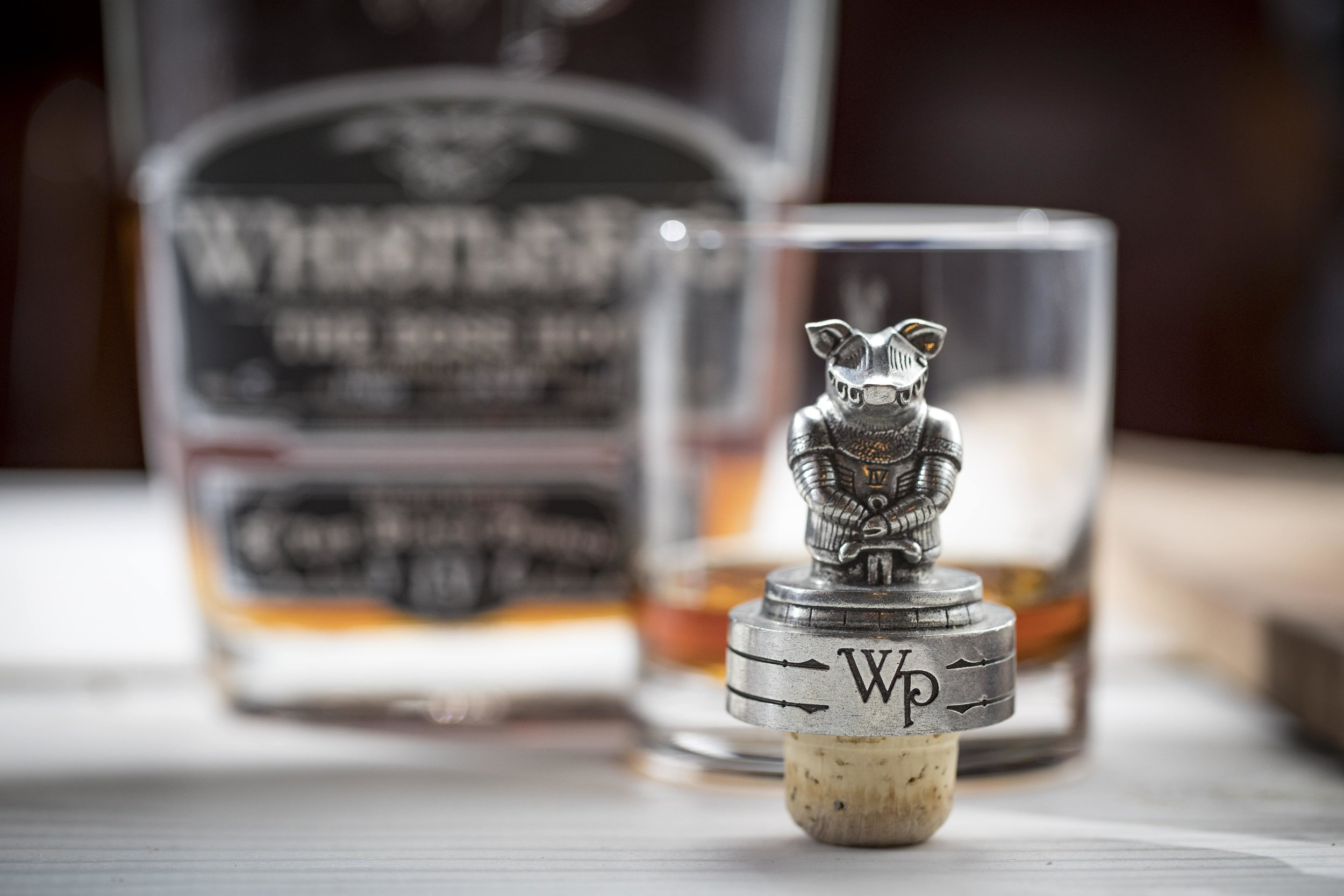 Whistle-Pig-12-yr-Bourbon_Downtown-Whiskey-Bar_Belle-Tavern-min.jpg