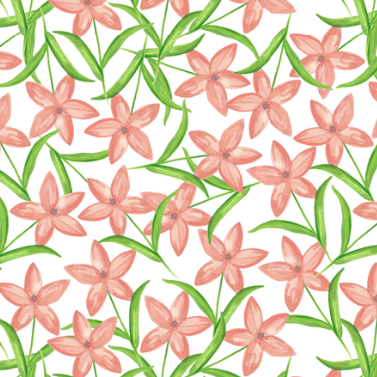 peach_flowers.png