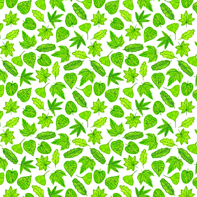 green_leaves.png