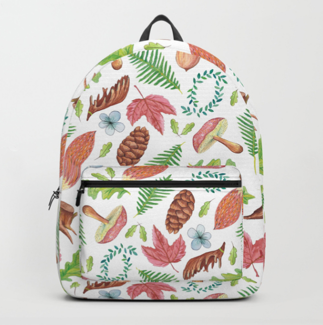 woodlands_backpack_S6.jpg
