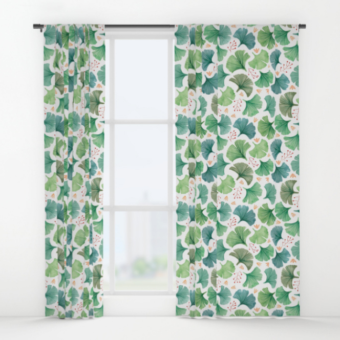 ginkgo_curtains_S6.jpg