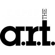 american-repertory-theater-squarelogo-1471352999382.png