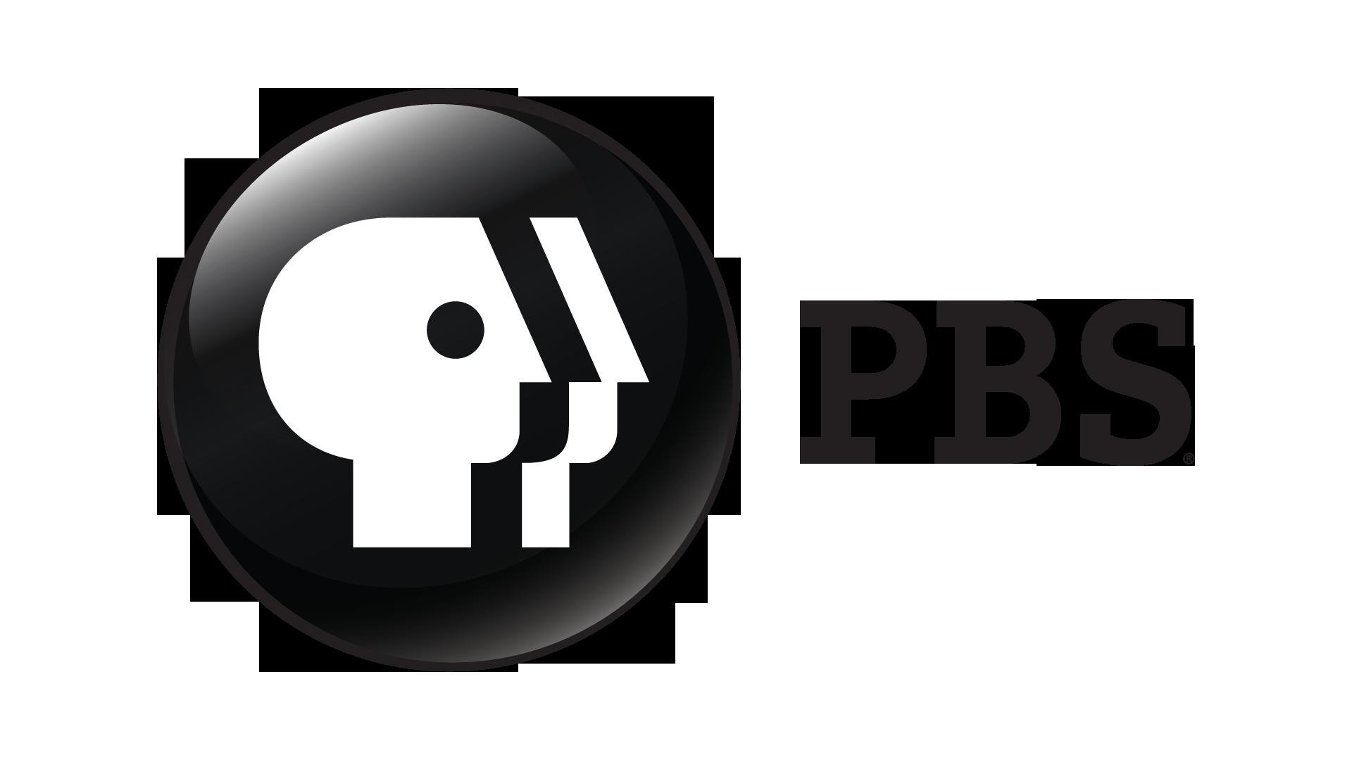 Logo PBS.png