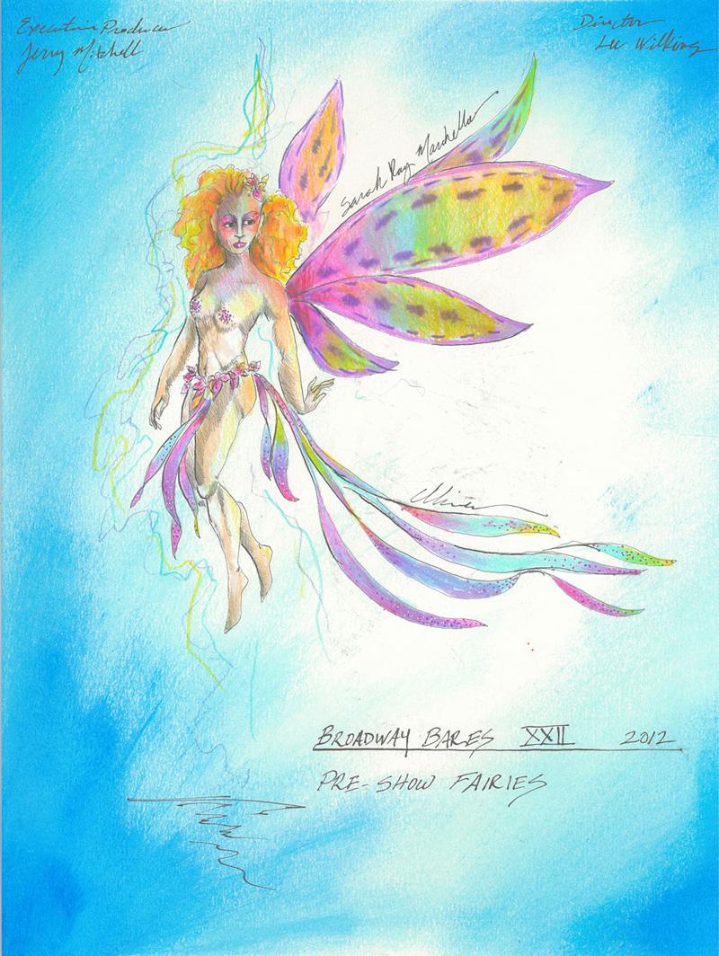 Preshow-Fairies-1.jpg