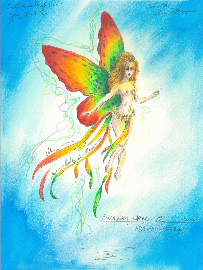 Preshow-Fairies-2.jpg