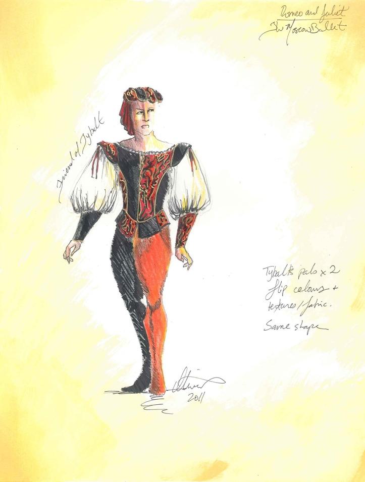 7-Friend-of-Tybalt.jpg