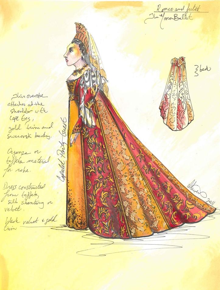 12-Lady-Capulet.jpg