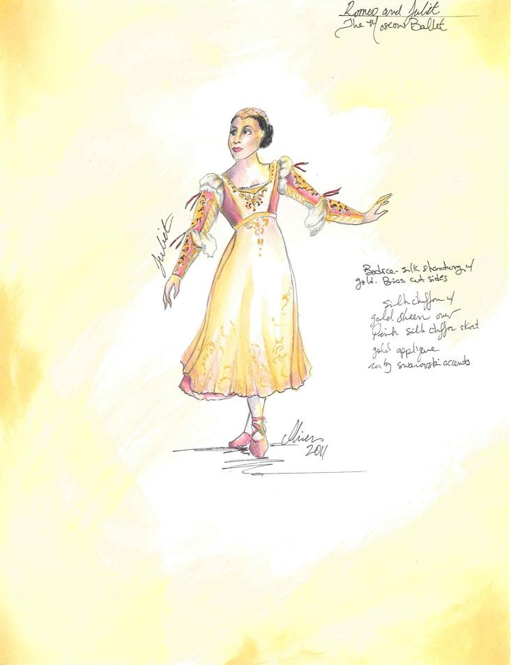 13-Juliet.jpg
