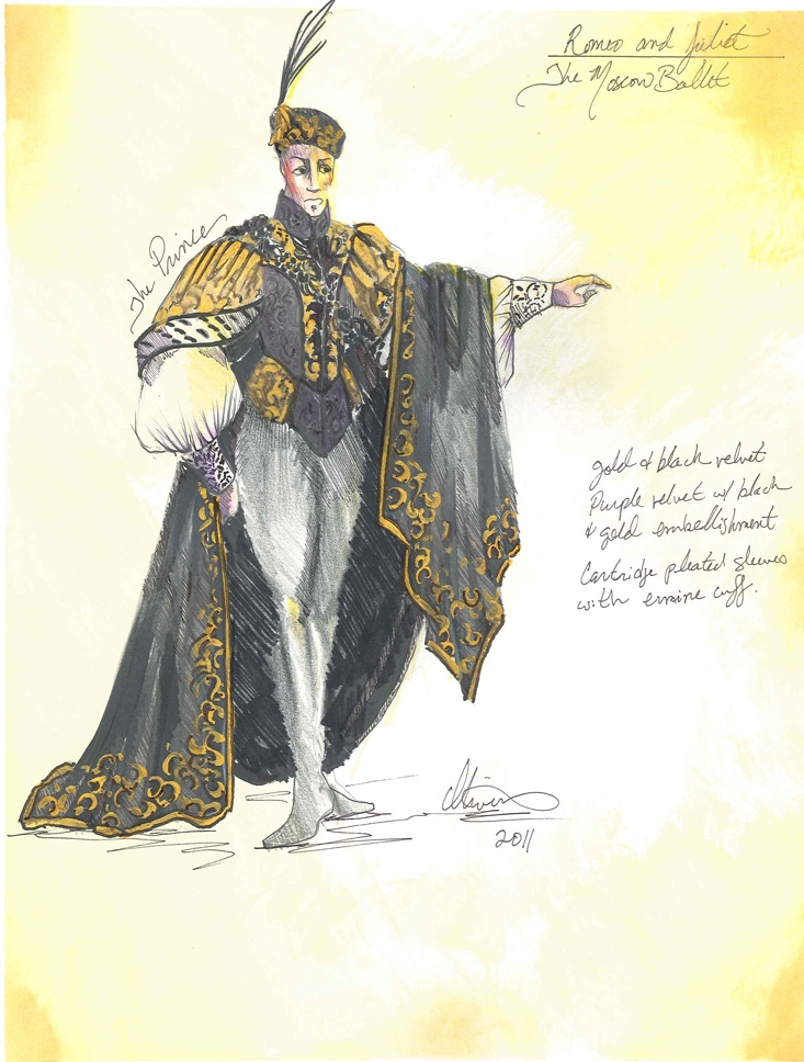 15-The-Prince.jpg
