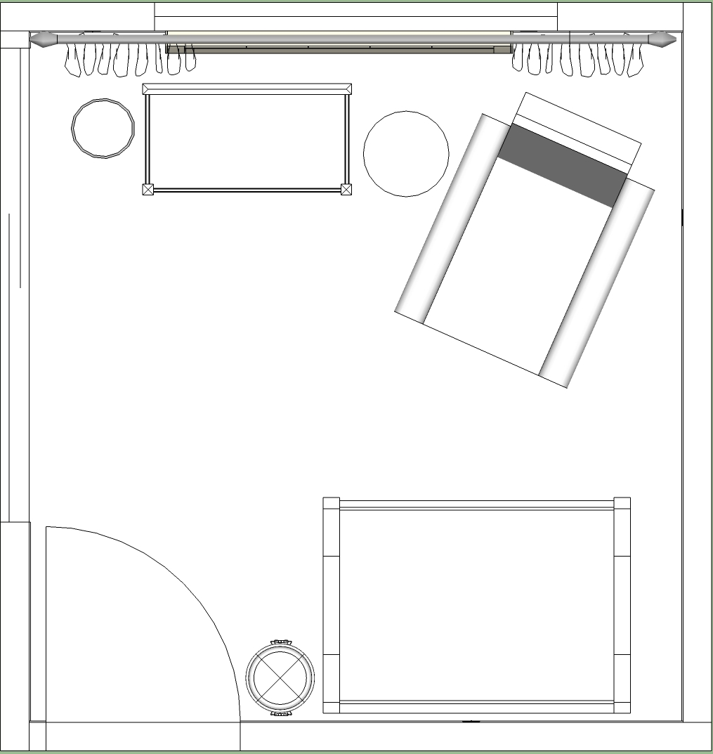 How to Create the Best Floor Plan for Your Nursery