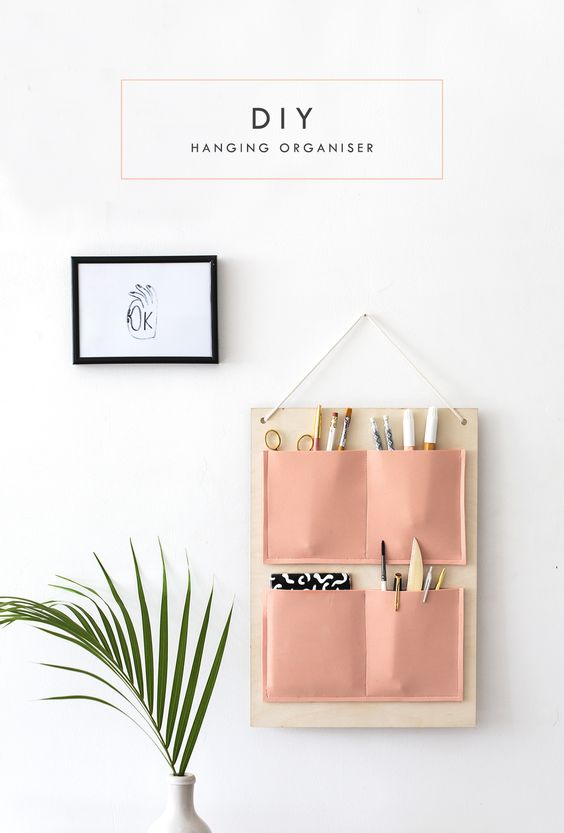 The Lovely Drawer