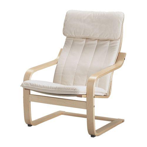 poang chair.jpg