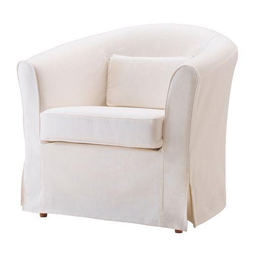 Tullsta chair.jpg