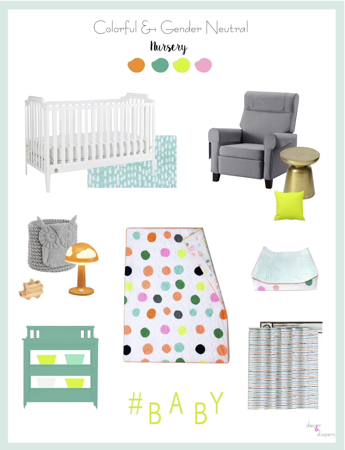 20161101 nursery furniture- updated.jpg
