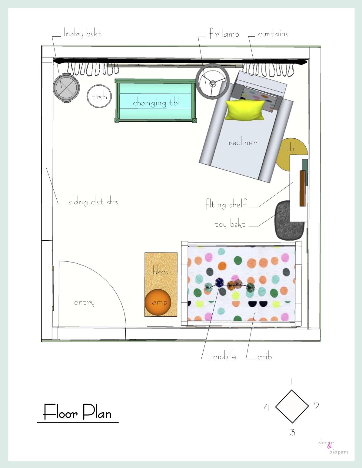 20161101 Henkin- nursery- floor plan2.jpg