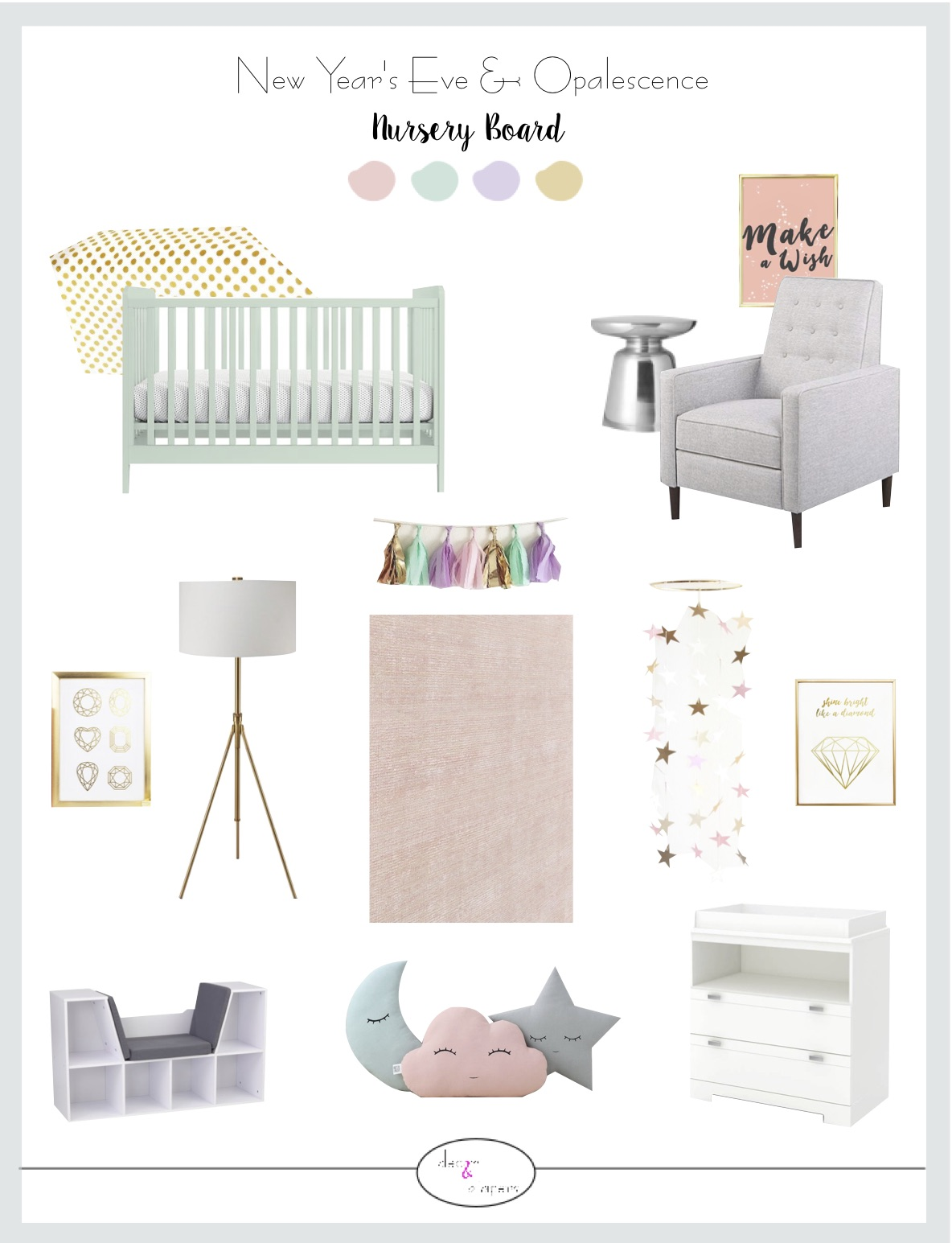 20181231 NYE Nursery- Product Board.jpg