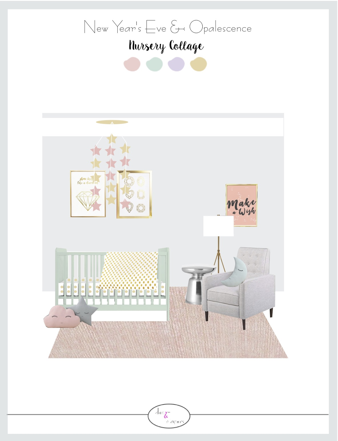 20181231 NYE Nursery- Collage.jpg