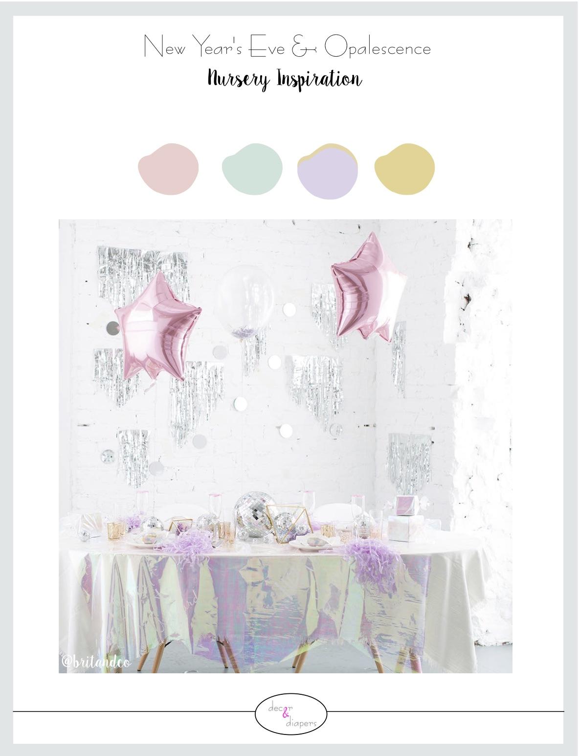 20181231 NYE Nursery- Inspo Rm.jpg