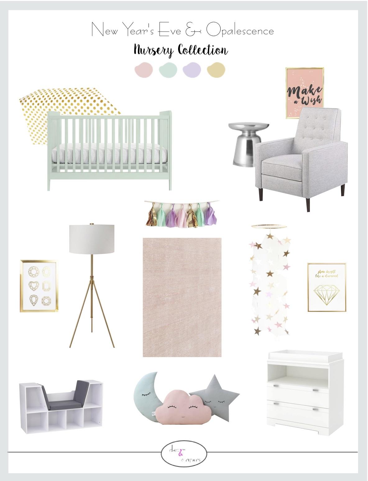 20181231 NYE Nursery- Product Board.jpg