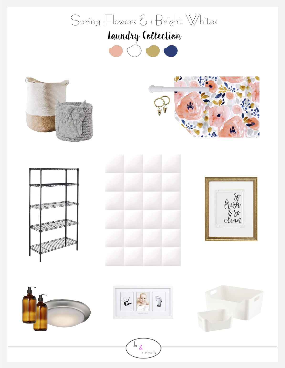 20190404 floral laundry room-collection.jpg