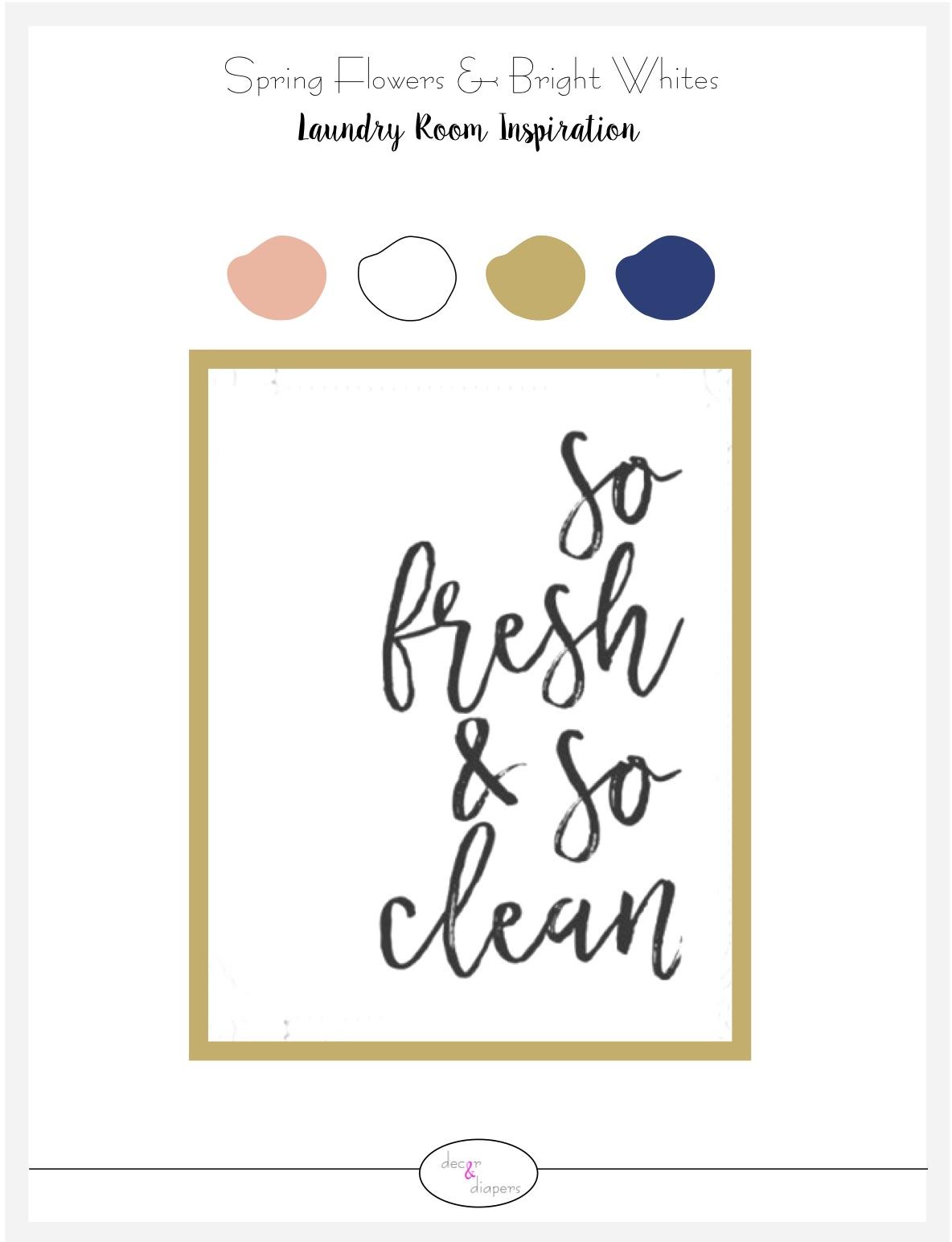 20190404 floral laundry room- Inspo Rm2.jpg