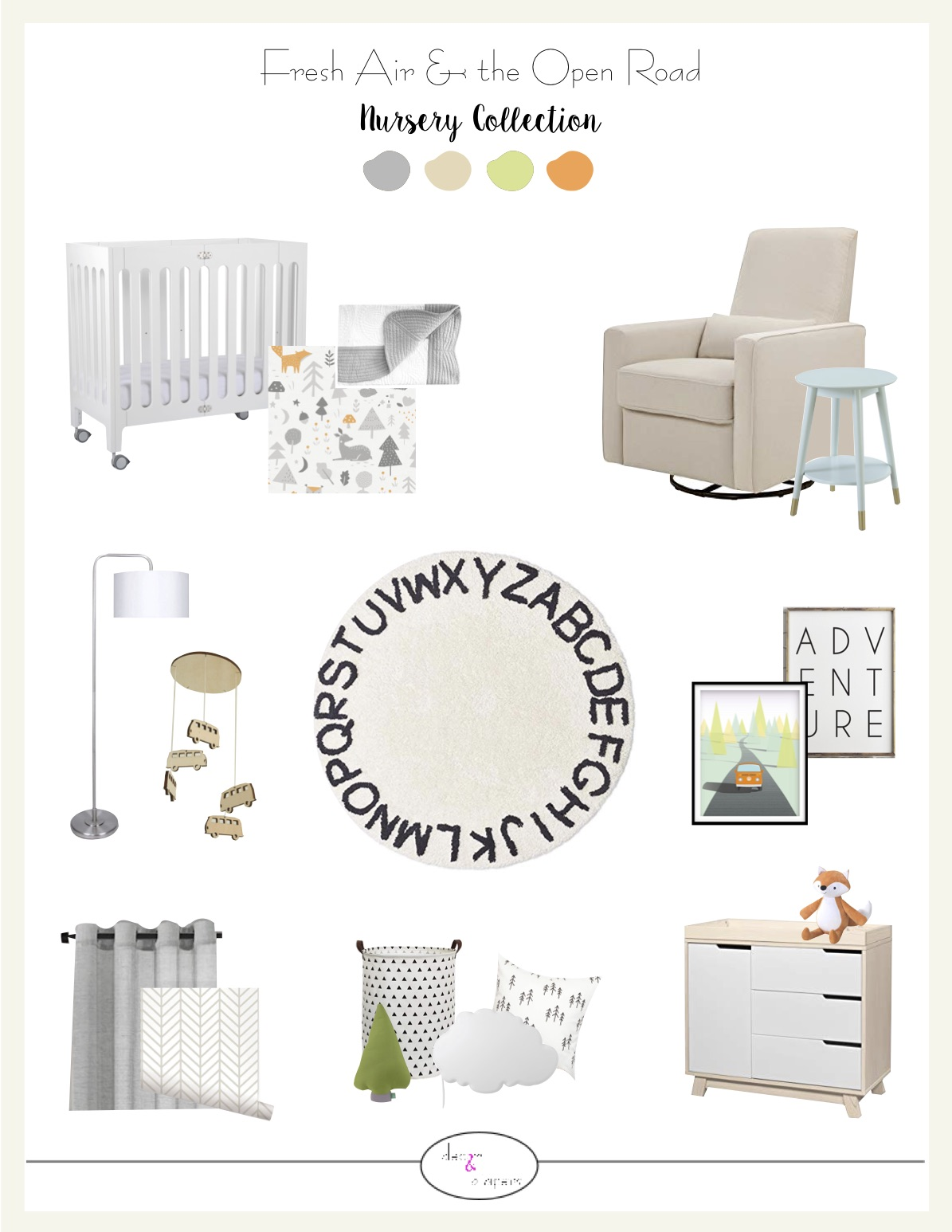 20190525 adventure nursery- collection.jpg