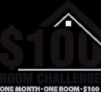 $100RC Final Logo -
