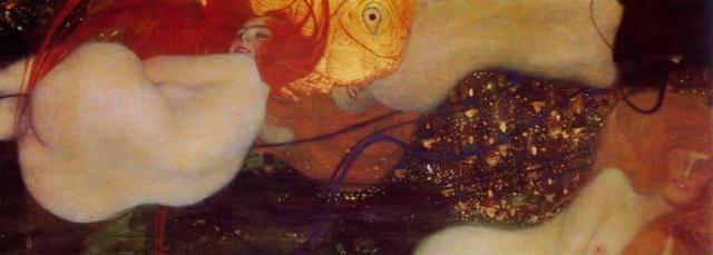 klimtgoldfish.jpg